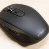 [レビュー]MX Anywhere 2 Wireless Mobile Mouse MX1500